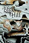 On the Black Hill by Bruce Chatwin