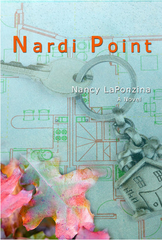 Nardi Point by Nancy LaPonzina