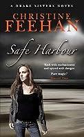 Safe Harbour (Drake Sisters, #5)
