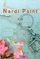 Nardi Point