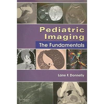 Donnelly Pediatric Radiology Pdf