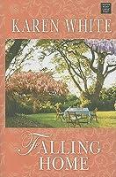 'Falling': Film Review