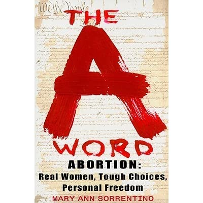 term papers on abortion and ethics This paper discusses both sides of the abortion debate.