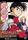 Inuyasha Ani-Manga, Vol. 23