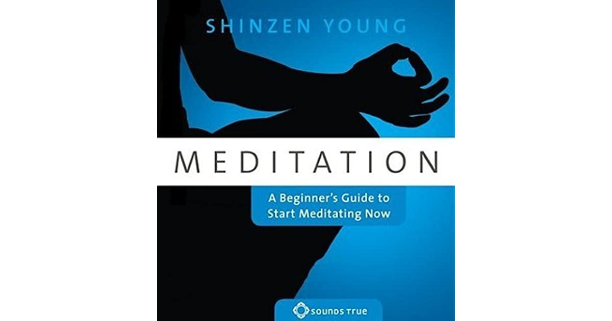 an analysis of the meditation A meditation consists of one long, rambling paragraph, without divisions, in which the narrator sets forth his memories of growing up in region and the outlying area there is no coherent plot.