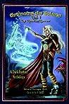 Grimoire de Solace: Volume 1: Lost Runes and Sorrow