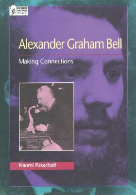 Alexander-Graham-Bell-Making-Connections