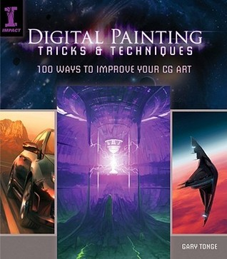 Digital Painting Tricks & Techniques