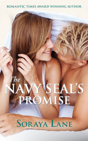 The Navy SEAL's Promise