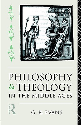 Philosophy-and-Theology-in-the-Middle-Ages