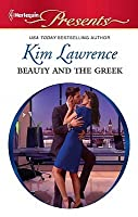 Beauty and the Greek