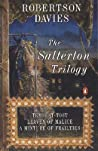 The Salterton Trilogy: Tempest-Tost; Leaven of Malice; A Mixture of Frailties