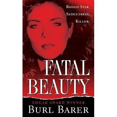 Fatal Beauty (Pinnacle True Crime)