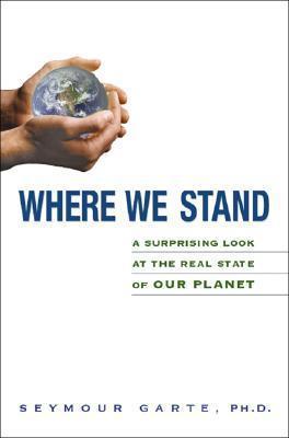 Where-We-Stand-A-Surprising-Look-at-the-Real-State-of-Our-Planet