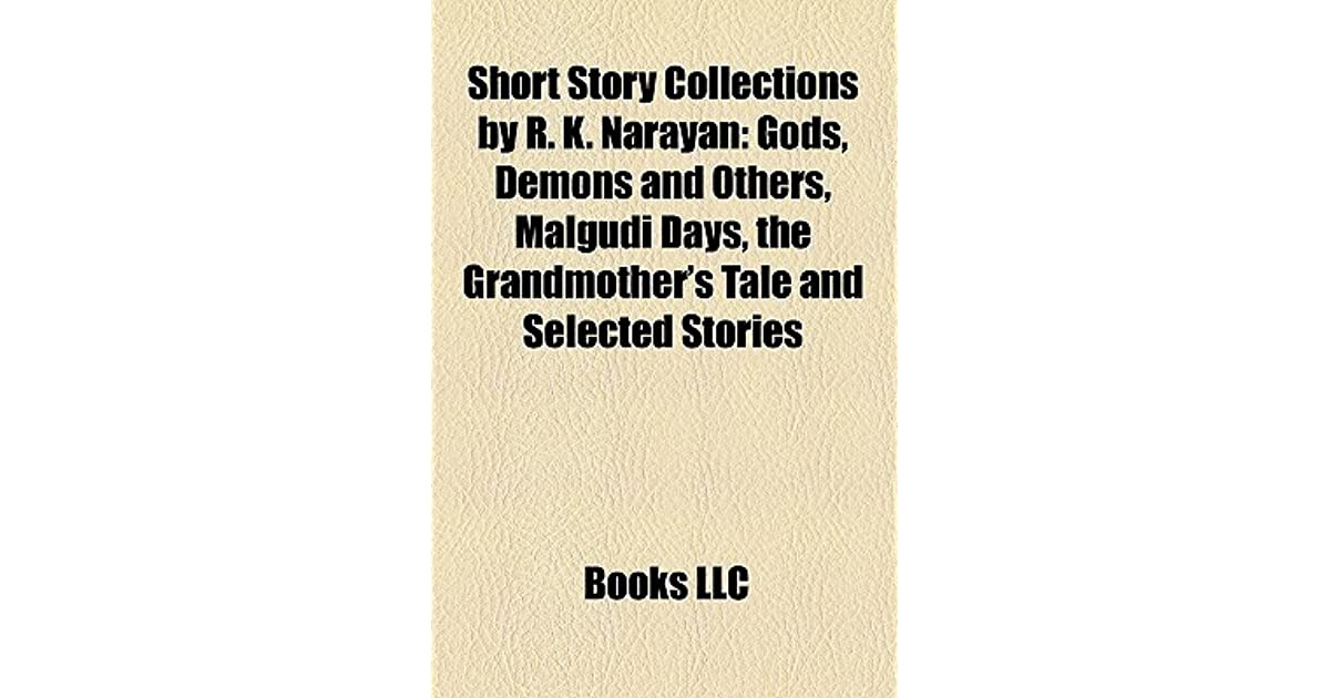 miscommunication r k narayan s short stories horse and two A horse and two goats | r k narayan muni lives in poverty in a tiny village in india while muni is out grazing his two remaining goats, a well-off american stops his car and approaches.