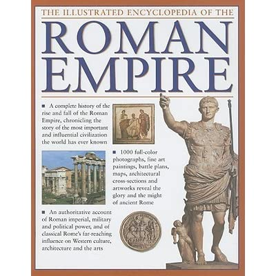 the rise of the roman empire and its basis of modern civilization The roman empire is one of the that would carry forward the instructional capital of the civilization modern views of the rise of rome have tended to.