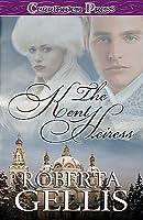 The Kent Heiress (Royal Dynasty, #3)