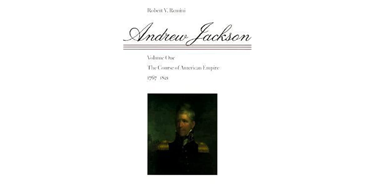 the legacy of andrew jackson history essay Andrew jackson will remain unforgotten in the political and presidential world as both a hero and a villain his significant acts of generosity and kindness as well as cruel and selfish acts of horror have become legendary, sparking the recognition of both critics and followers alike.