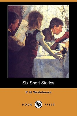 Six Short Stories
