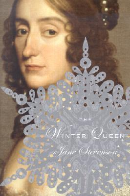 The Winter Queen