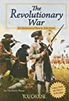 The Revolutionary War by Elizabeth Raum
