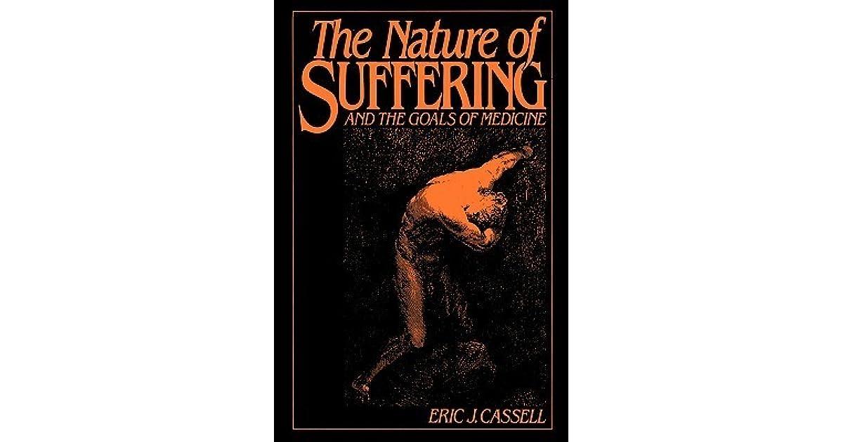 Eric J Cassell