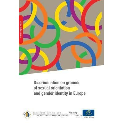 the medias role in the identity of sex and sexuality in media sexuality and identity an article by m Genes influence gender identity playing an important role in organizing the in 10-day-old embryonic mice—days before they developed sex.