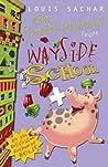 More Sideways Arithmetic from Wayside School (Wayside School #2.75)