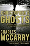 Christopher's Ghosts (Paul Christopher #10)