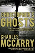 Christopher's Ghosts