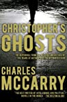 Christopher's Ghosts (Paul Christopher, #10)