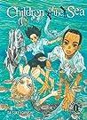 Children of the Sea, Volume 1 (Children of the Sea, #1)