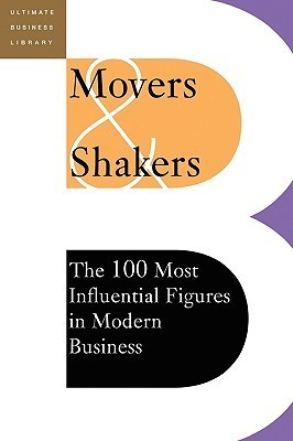 Movers-and-Shakers-The-100-Most-Influential-Figures-In-Modern-Business