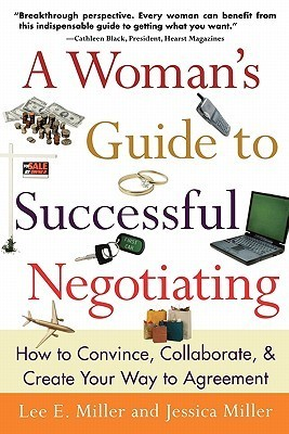 A-Womans-Guide-to-Successful-Negotiating-Second-Edition-