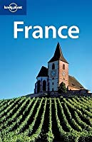 France (Lonely Planet)