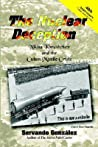 The Nuclear Deception: Nikita Khrushchev and the Cuban Missile Crisis
