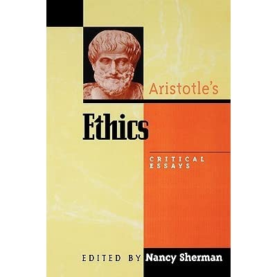 term papers aristotle Philosophy research paper topics: 12 fresh ideas most students say philosophy is a controversial thing to study because it questions even the super natural existence of things which are beyond natural reality under what is called metaphysics.
