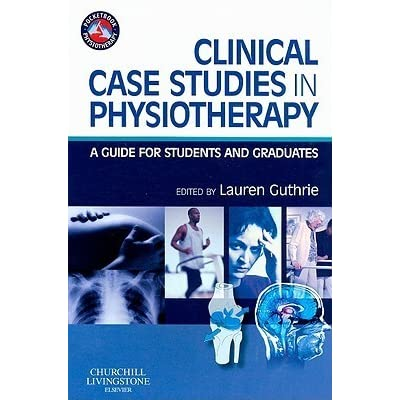 case study guide 1 Case study 1 mrs booker is a 76 year-old woman who lives independently in her own home she has come in to your primary care clinic for a wellness visit.