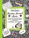 Amelia's Boredom Survival Guide (Amelia's Notebooks, #5)