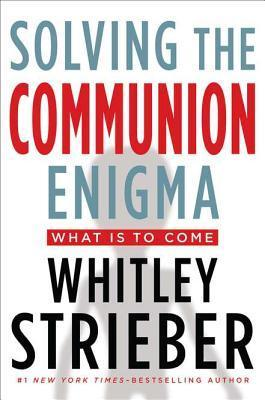 Solving the Communion Enigma: What Is to Come