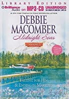 Midnight Sons Volume 3: Falling for Him, Ending in Marriage, Midnight Sons and Daughters