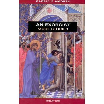 An Exorcist Tells His Story Pdf