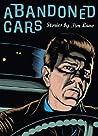 Abandoned Cars by Tim Lane