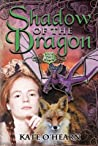 Elspeth (Shadow of the Dragon, #2)