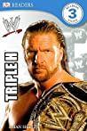 Wwe Triple H: Reading 3 Alone