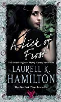 A Lick of Frost (Merry Gentry, #6)