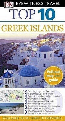 Top-10-Greek-Islands-