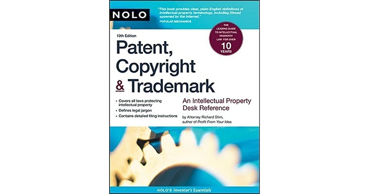 crisis in software patents and copyrights In some regions, a regional patent office, for example, the european patent office, accepts regional patent applications, or grants patents, which have the same effect as applications filed, or patents granted, in the member states of that region.