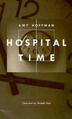 Hospital Time