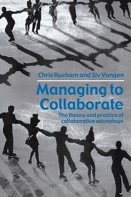 Managing-to-Collaborate-The-Theory-and-Practice-of-Collaborative-Advantage